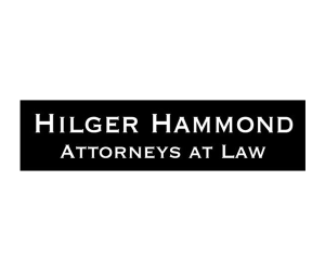 HilgerHammond