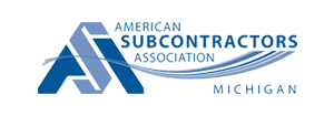 American Subcontractors Association of Michigan