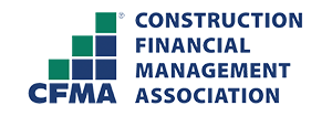 CFMA-logo-sm