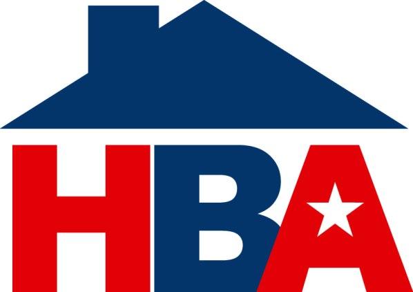 HBA Logo Color_NoCopy