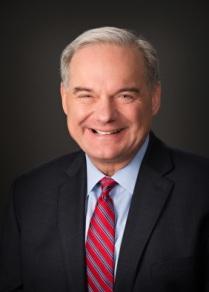 Steve Heacock